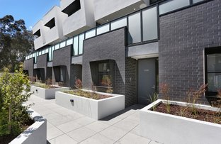 Picture of 9/350 Gooch Street, Thornbury VIC 3071