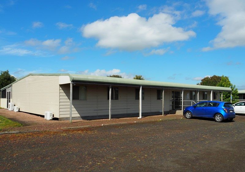 7161 Princes Highway, Terang VIC 3264, Image 1