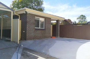Picture of 31a Astley Avenue, Padstow NSW 2211