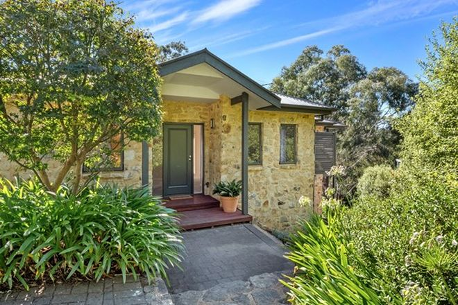 Picture of 17 Renown Ave, CRAFERS WEST SA 5152