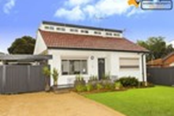 Picture of 2 Mimosa Avenue, TOONGABBIE NSW 2146