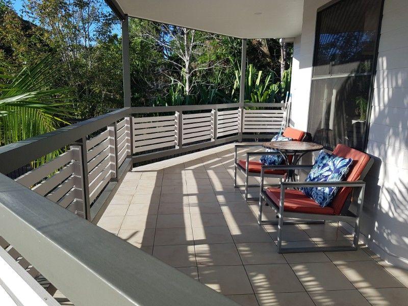 6b Short Street, Coffs Harbour NSW 2450, Image 2