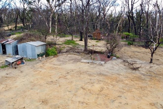Picture of 380 Darling Causeway, BELL NSW 2786