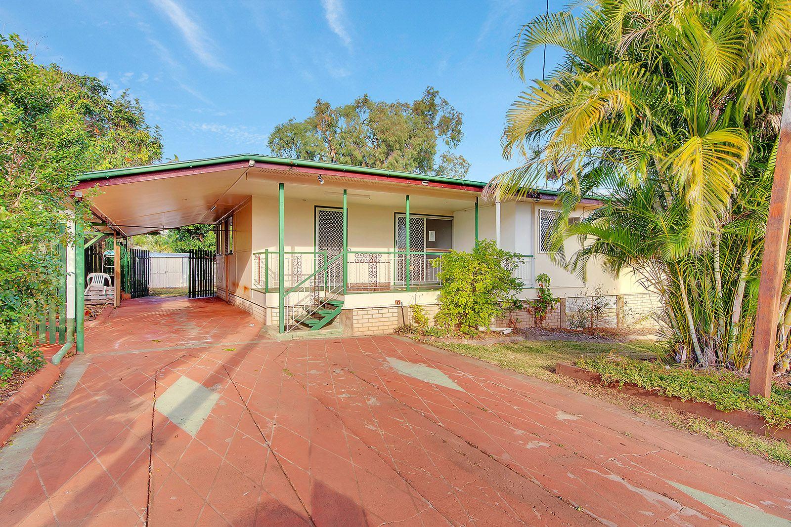 244 Roselt Street, Koongal QLD 4701, Image 0