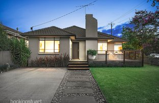 Picture of 38 The Boulevard, Malvern East VIC 3145
