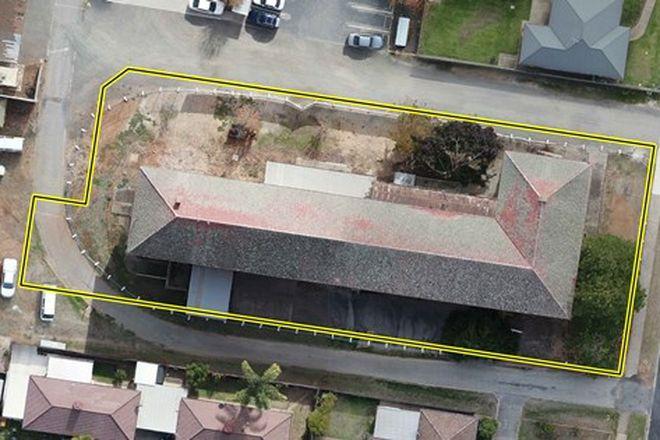 Picture of 53-55 Guy Street, COROWA NSW 2646