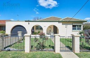 Picture of 220 Kincaid Street, Wagga Wagga NSW 2650