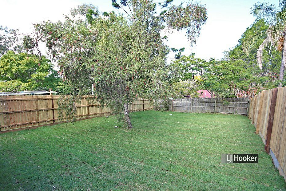45 Old Dayboro Road, Petrie QLD 4502, Image 1
