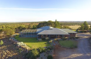 Picture of Lot 2 McPherson Road, Beelbangera NSW 2680