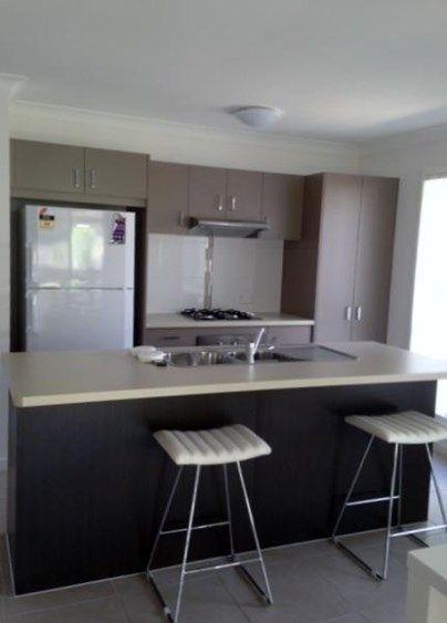 32A Highland Way, Biloela QLD 4715, Image 1