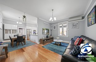Picture of 20 Illawarra Road, Marrickville NSW 2204