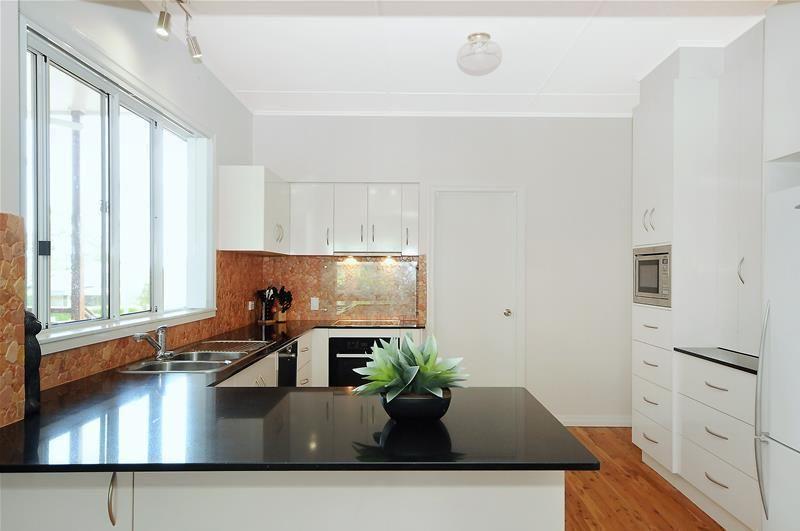 152C Mackenzie Street, East Toowoomba QLD 4350, Image 1