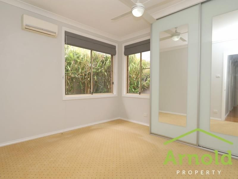 34a Hall Street, Merewether NSW 2291, Image 2