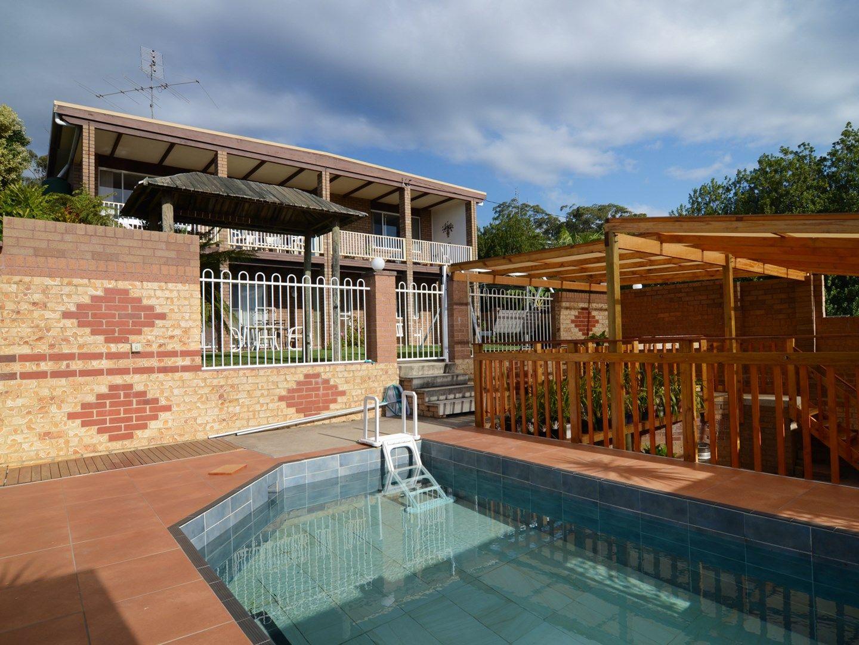 26 Beverley St, Merimbula NSW 2548, Image 0