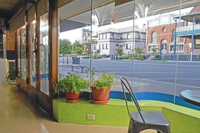 Picture of 142 Sheridan Street, GUNDAGAI NSW 2722