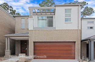 Picture of 13 Clubside Drive, Norwest NSW 2153