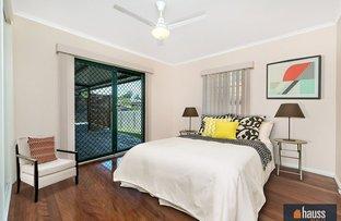 17 Coleman Street, Graceville QLD 4075