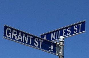 Picture of Corner Miles & Grant Street, Sebastopol VIC 3356