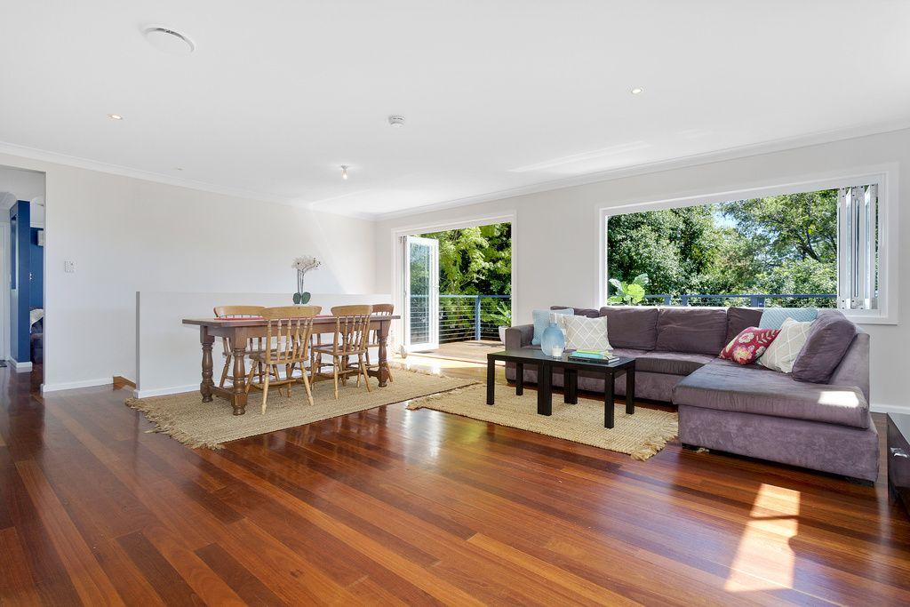 1 Keldie Street, Forestville NSW 2087, Image 1
