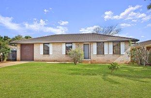 16 Rosehill Avenue, Port Macquarie NSW 2444