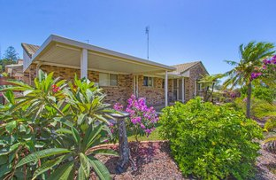 Picture of 1/33 Martinelli Avenue, Banora Point NSW 2486