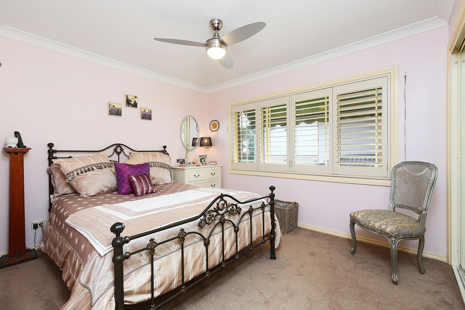 2/24 Vista  Street, Caringbah NSW 2229, Image 2