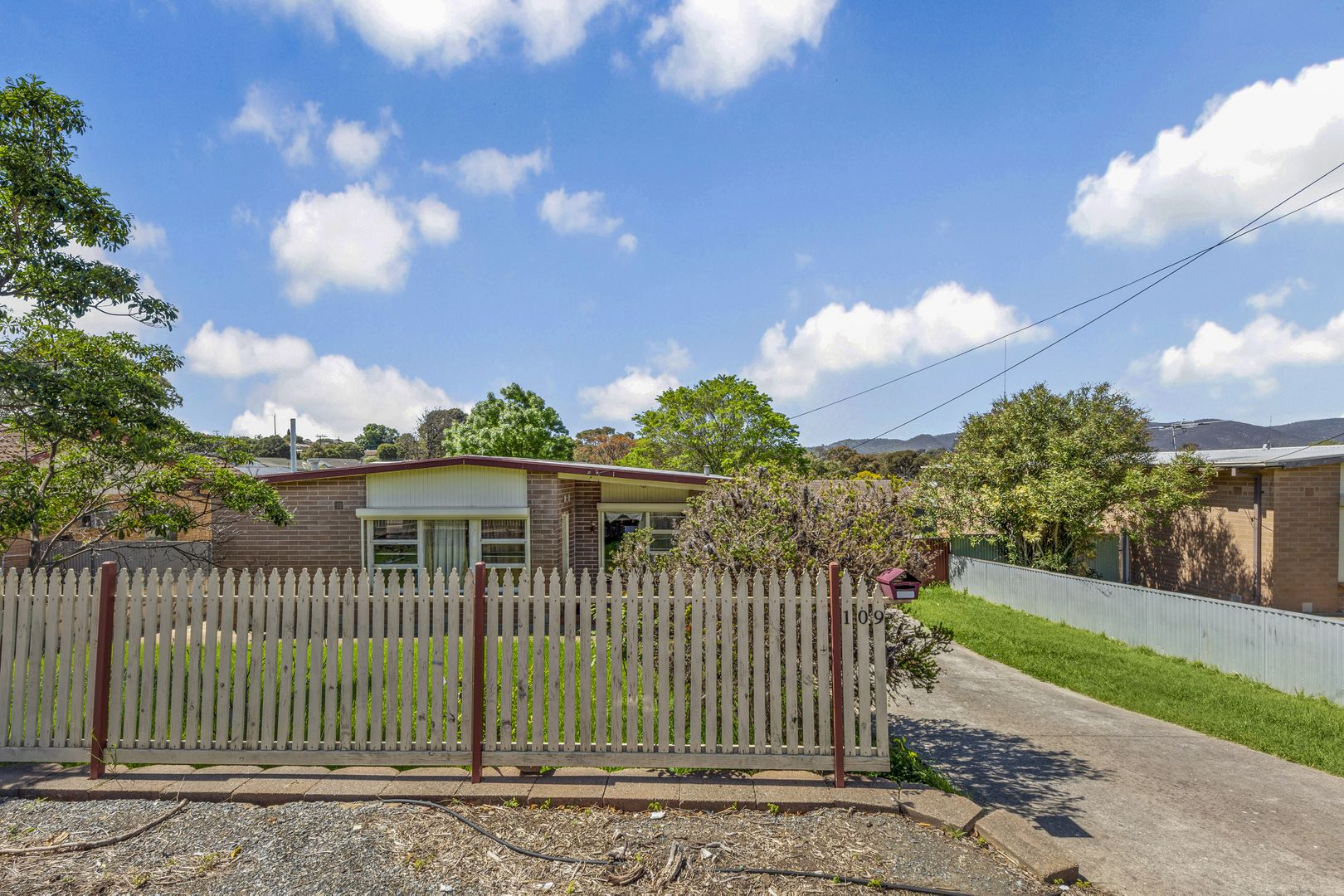 109 Valiant Road, Holden Hill SA 5088, Image 1
