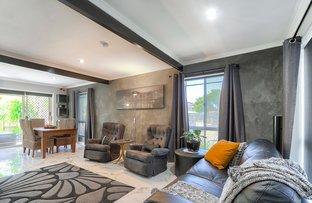 Picture of 6/62 Brandon Road, Runcorn QLD 4113