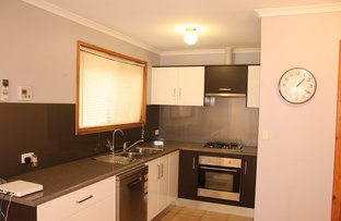 Picture of 2/28 Gorge Road, Campbelltown SA 5074