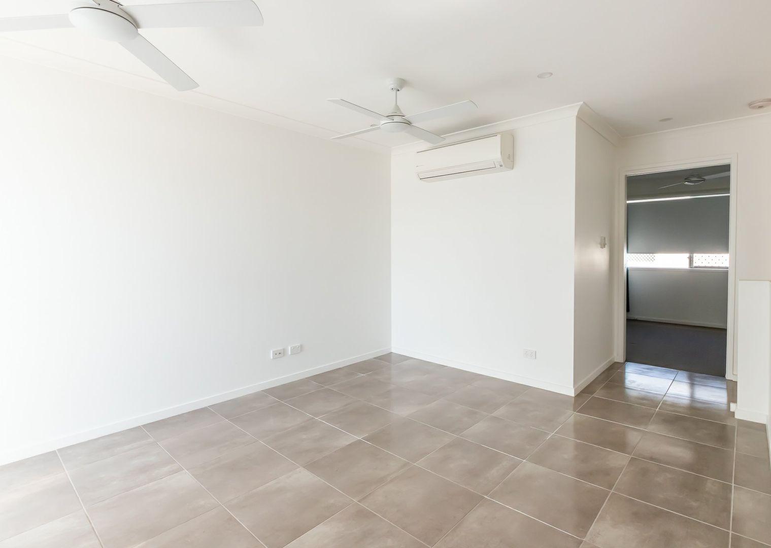 6 Clarke Lane, Fitzgibbon QLD 4018, Image 2