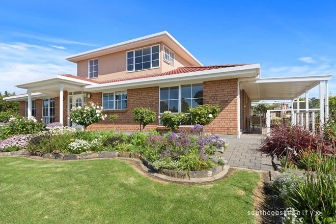 Picture of 3-9 Connell Street, VICTOR HARBOR SA 5211