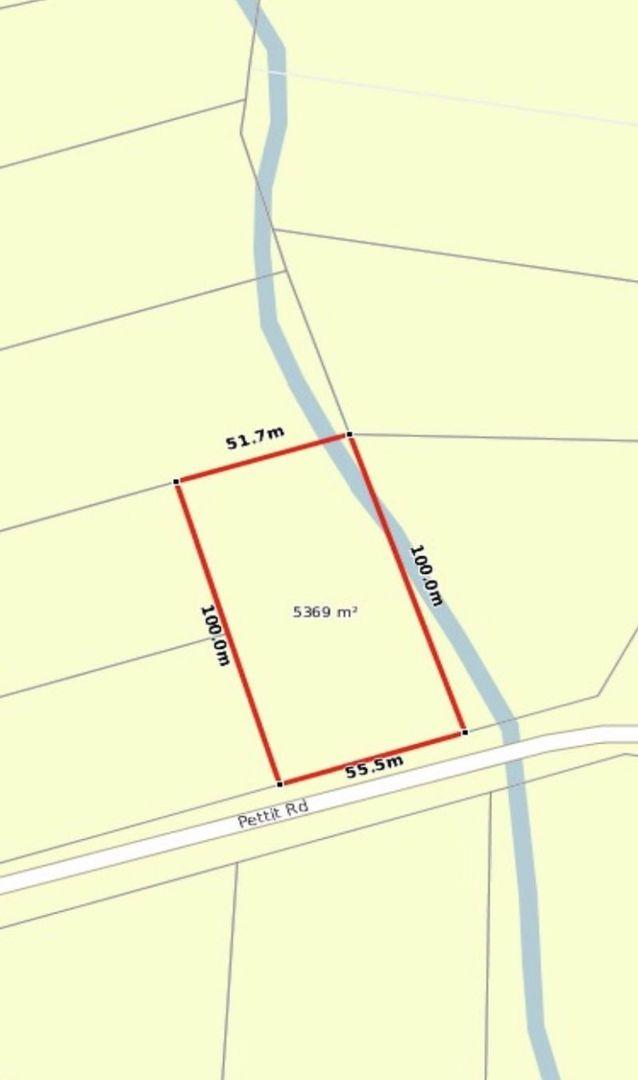 13 Pettit Road, Bauple QLD 4650, Image 1