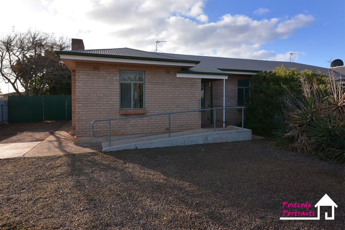 16 Reid Street, Whyalla Norrie SA 5608, Image 0