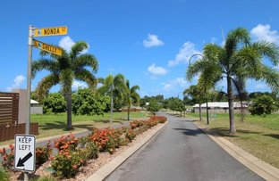 Picture of Lot 159 Shelly Court, Mission Beach QLD 4852