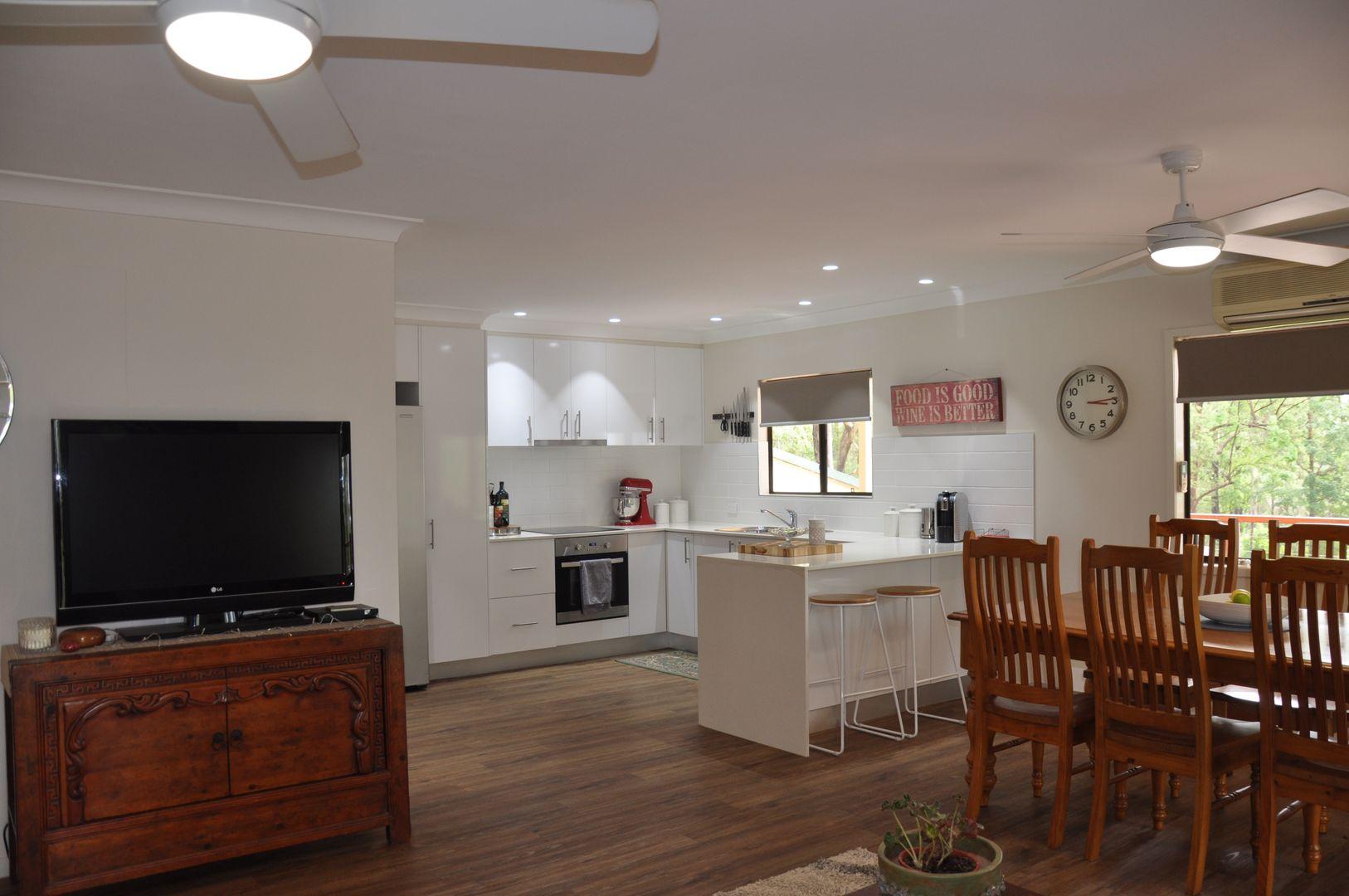 25 Lika Drive, South Kempsey NSW 2440, Image 1