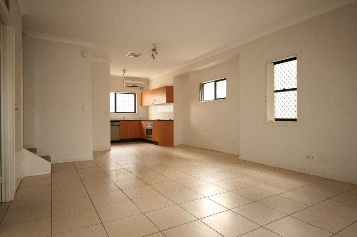 2/42 Keats Street, Moorooka QLD 4105, Image 1