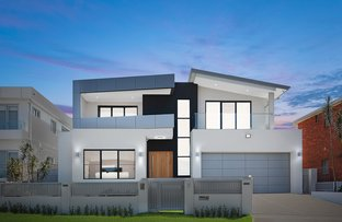 Picture of 29 Lacey Street, Kogarah Bay NSW 2217