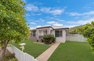 Picture of 31 Graham Avenue, Mount Louisa QLD 4814