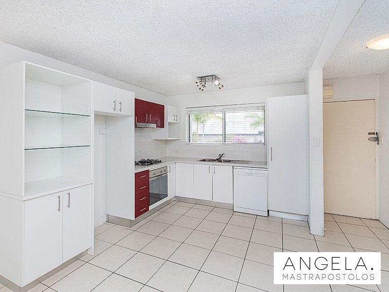 13/50-52 Stevenson Street, Paddington QLD 4064, Image 2