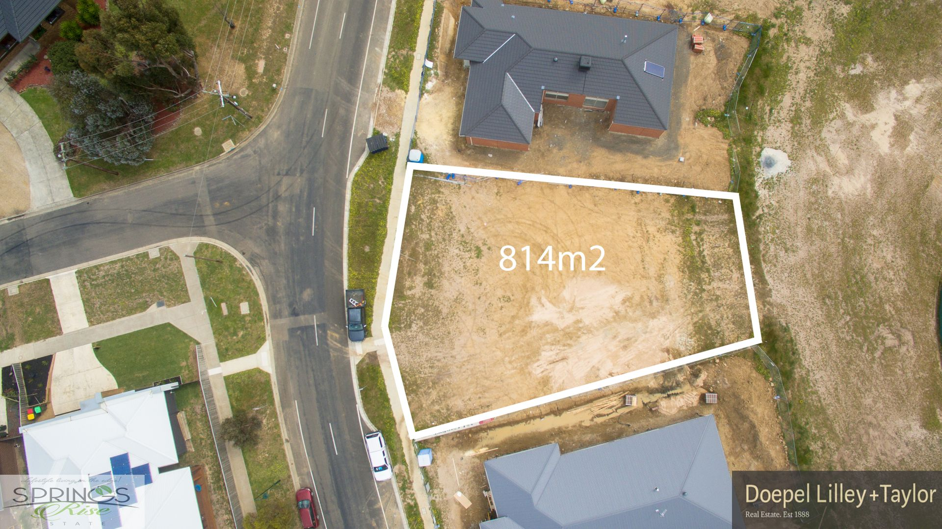 11 Hillview Road, Brown Hill VIC 3350, Image 0
