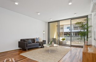 Picture of 2/6 Brunswick Street, North Coogee WA 6163