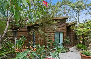 Picture of 91 Arcadia Avenue, Gymea Bay NSW 2227