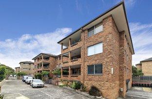 Picture of 10/24-26 Croydon Street, Cronulla NSW 2230