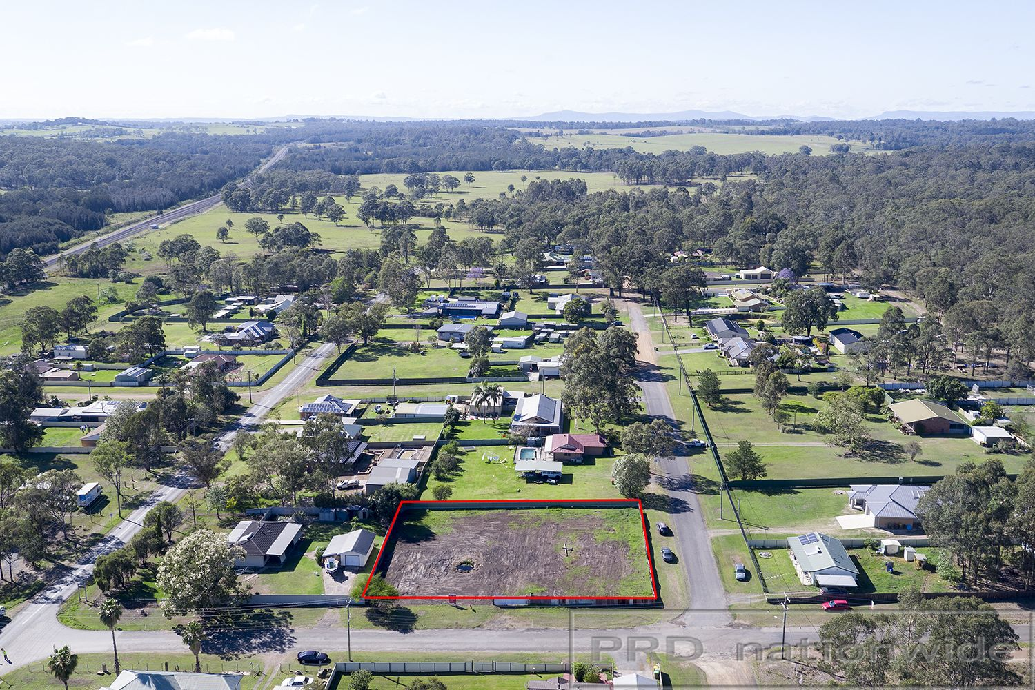 410 Tuckers Lane, Greta NSW 2334, Image 0