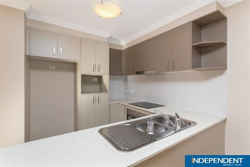 15/64 Macleay STREET, Turner ACT 2612, Image 2