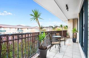 Picture of 9/83-93 Dalmeny Avenue, Rosebery NSW 2018