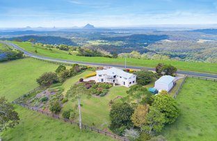 Picture of Maleny QLD 4552