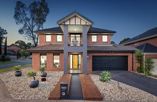 Picture of 28 Sanctuary Drive, Bundoora VIC 3083