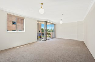 Picture of 13/55-57 Glencoe Street, Sutherland NSW 2232
