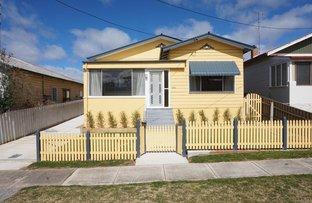 166 Clinton Street, Goulburn NSW 2580